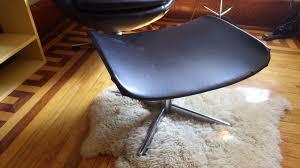 100 Mid Century Modern Canada Finland Lounge Chair Ottoman
