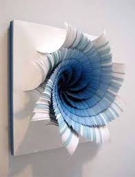 Colorful Paper Craft Ideas Contemporary Wall Art Flowers If You Appreciate Arts And Crafts Will Really Like This Site