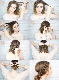 Summer Hairstyles Best And Easy For All Lovely Ladies