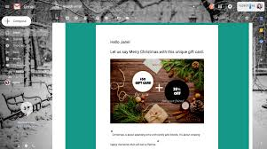 Personalised Christmas Cards With Unique Promo Codes ... Samsung Deals Sales And Offers On Tvs Phones Laptops Fly Fishing Coupons Coupon Help Avidmax Woocommerce Integration Expired New Free Gift Something Spooky Svg Bundle Personalised Gifts For All Occasions From Made With Love Wedding Tree Birds Personalized Art Gold Gift Card Tree That Can Be Used As A Memo Memorial Trees Planted In Us National Forests For You Suburban Lawn Garden 47 Perfect The Bird Nature Lovers Your Life Taco Bell Voucher Uk Gymshark Coupon Code 2019 Ultimate Cards
