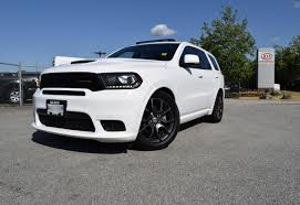 2018 Dodge Durango | Mid Island Truck, Auto & RV 2019 Dodge Rebel Durango Specs And Review Ram Tuff Truck Clark County Fair 2015 Youtube Mods Style The Daily Drive Consumer Guide Filedodge Brothers New To Him 44515825jpg This Srt Muscle Concept Is All We Ever Wanted Irongate Residents Among First Attack 416 Fire Srt Fresh 2017 Charger Dodge 2018 Truck 4dr Rwd Sxt At Landers Serving Little Chicago Auto Show Mopar Enhances Chrysler Recall Aspen 1500 Dakota 2005 Dude Top Speed Body On Frame Mini Mini Pickup Truck Budget Track