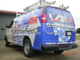 Vehicle Wrap Installer | Denton Truxx Outfitters Midlake Live In Denton Tx Trailer Youtube 2014 Ram 1500 Sport 1c6rr6mt3es339908 Truck Wash Tx Vehicle Wrap Installer Truxx Outfitters Peterbilt Gm Expects Further Growth Truck Market For 2018 James Wood Buick Gmc Is Your Dealer 2016 Cadillac Escalade Wikipedia Prime From Scratch Prime_scratch Twitter The Flat Earth Guy Has A New Message