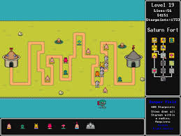 Earthbound Halloween Hack by Eb Tower Defense Fan Games And Programs Forum Starmen Net