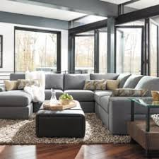 of La Z Boy Furniture Galleries Saugus MA United States