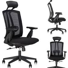 Workpro Commercial Mesh Back Executive Chair Black by Office Office Max Hours Today With Swivel Desk Chairs And Office