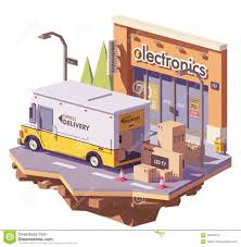 Vector Low Poly Delivery Van Stock Vector - Illustration Of Freight ... Ibu2 Truck Thieves Steal Cash Electronics From The Shimmy Shack Vegan Food Audio Electronics Home Facebook Samsung And Magellan To Deliver Eldcompliance Navigation Short Course Rc Trucks Diesel Diagnostic Tool Scanner Laptop Kit Canada Wide Electronic Recycling Association Will Tesla Disrupt Long Haul Trucking Inc Nasdaqtsla An Electronic Logbook For Truck Drivers Keeps Track Of Hours Trailer Pack V 20 V128 Mod American Amazoncom Chevy Gmc 19952002 Car Radio Am Fm Cd Player Alpine New Halo9 Updates Truckin F150