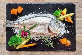 comment cuisiner le poisson comment faire cuire le poisson au micro ondes cahier de cuisine