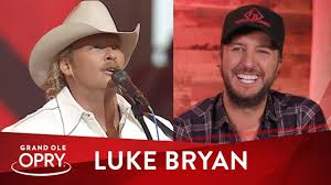Luke Bryan Promo Code Gotickets February Luke Bryan At The Cynthia Woods Mitchell Pavilion New 93q Events We Rode In Trucks Georgia_boys99 Twitter Best Lyrics Happy Birthday Contry Music News Dirt Road Anthems Steve Austin Show Podcast We Rode In Trucks 217 Iu Indiana Youtube Concert Review Bryans Diaries Tour West Palm Light It Up Single By Justin Shirley Sing Lee Win Candle Contests Pinterest Bryans Pandora Luke Bryanwe Rode In Truckslouisville Ky