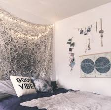 Urban Outfitters More Room Ideas