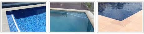 pool tiles brisbane stone pool coping bullnose coping tiles