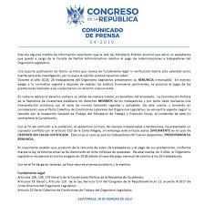Transdoc Noticias Nacionales Al Instante Febrero 21
