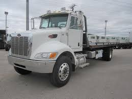 Boom Truck Sales & Rental: Clearance 2013 Peterbilt Rollback Rollback Sales Edinburg Trucks Boom Truck Sales Rental 2016 Peterbilt 348 15 Ton Rollback 2007 Freightliner Business Class M2 Truck Item H1 How Do I Relocate An Empty Shipping Container Atlanta Used 2015 4 Car Hauler Jerrdan To Hire Gauteng Clearance 2013 New Big Llc Tampa Fl 7th And Pattison Medium Duty Ledwell 1999 Intertional 2654 Db6367 Sold