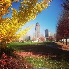 Best Pumpkin Patch Des Moines by 54 Best Fall In Des Moines Iowa Images On Pinterest Des Moines