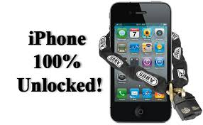 How To Unlock Blacklisted iPhone 4