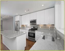 light grey granite countertops grey granite countertops with
