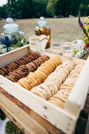 30 Trendy Wedding Smore Cookies Milk Bar Ideas