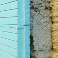 isolation phonique chambre isolation phonique d un mur choisir les bons matériaux