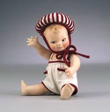 Kewpie Doll Lamp Ebay by 671 Best Kewpie Scootles Winker Images On Pinterest Kewpie
