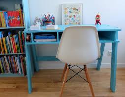 bureau enfant cp le bon plan bureau d enfant lucky