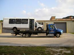 18 Wheeler Flatbed Truck, Cheap Tow Trucks | Trucks Accessories And ...