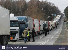 Truck Lines Exceeding 10 Kilometres Between Poland And Ukraine Stock ... United Truck Line Inc Where Quality Has No Limits Superior Tank Lines 2016 Peterbilt 567 2015 Brooks Truck S Flickr Pladelphia Folcroft Pa Rays Photos Freight Coastal Carriers Franklin Tn Tnsiam Capitol Inc Move Forward Budreck By Truckinboy Paschall Ceo Randall Waller Steps Down After 44 Years Champion Oklahoma Trucking Company Trucks Wilsons Dicated Fleet Specialists Ontario Kenworth The Worlds Best