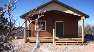 100 1000 Square Foot Homes The Rigby Cabin Package Under Sq Feet YouTube