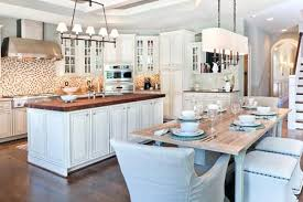 Transitional Lighting Fixtures Dining