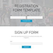Best Free Resume Building Websites
