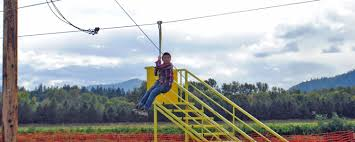 Pumpkin Patch Corvallis Oregon by Fall Family Must Dos In Southern Oregon Travel Oregon