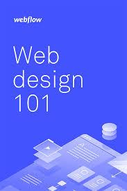 17 amazing sources of web design inspiration