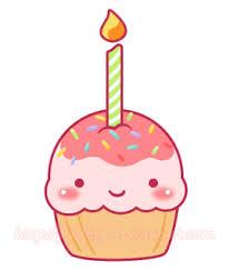 1St Birthday Cupcake Clip Art Clipart Panda Free Clipart Pv2lk0 Clipart