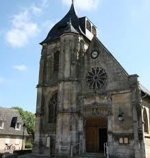 meteo mont aignan eglise aignan mont aignan edifices religieux