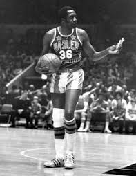 18 1978 File Photo Meadowlark Lemon
