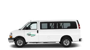 Enterprise Rideshare - Van And Carpools | Enterprise Rent-A-Car 2018 Ford F350 Xlt Orlando Fl 5003697915 Cmialucktradercom Trucks Rent Coupons Rental Truck Enterprise Car Rentacar 6515 Carlisle Pike Mechanicsburg Pa 17050 Unlimited Mileage 2019 New Reviews By Locations One Way Coupon Code Cargo Van Printable Coupons November You Call That A Fullsize Carrental Cfusion Priceless Deals Cars From 15 Years Ford Xlt For Sale In Florida Truckpapercom Moving Review