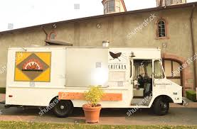 Atmosphere Editorial Stock Photo - Stock Image | Shutterstock April 9 Food Truck Thursdays In Knightdale The Wandering Sheppard Best Trucks The Napa Valley Visit Blog Oct 29 2015 St Helena Ca Us Left To Right Porchetta Stock Kona Ice Of Roaming Hunger Holiday Village Truck Corral Coming South Center Local News This Koremexican Fusion Style Meal Is Inspired From Food Plumbline Creative Poster For May Day De Mayo 9th On Seinfeld East La Meets Tremoloco Youtube Ca Momi Winery Wine Project 5 Amazing Cart Businses Sunset Magazine