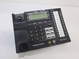 Nortel /lg 6830 IP Phone NTB442AAE6   EBay Ip Phone Nortel Gxp2160 High End Ip Grandstream Networks 1110 Voip Ntys02 Used Dms Technology Inc Nortel 1220 Telephone Icon Buy Business Telephones Systems I2004 Ringers Youtube New Phones In Original Packaging For Sale Om8540 8502 Lg I2002 1230 Avaya 1120e 1140e Replacement Power Board Dc 0517d Fileip Video 1535dscn12022jpg Wikimedia Commons T7208 Charcoal Office Nt8b26aabl Lg 6830 Ntb442aae6 Ebay