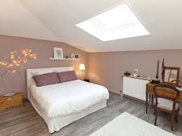 deco de chambre adulte romantique inspirant idee deco chambre adulte romantique idées de décoration