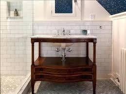 antique bathroom vanity telecure me