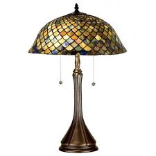 Lamp Shades At Walmart Canada by Table Lamp Stein Mart Archives Lemons Table Lamps For Living
