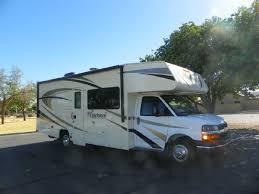 Arizona RV Rentals - Owner's Rental Of Phoenix Inc - Glendale, Arizona Inspirational Average Light Bill For A 2 Bedroom Apartment Lovely Arizona Commercial Truck Rental Rent Repair A Or Desert Trucking Dump Inc Tucson Phoenix Archives Unpakt Blog Car Hit With 18 Million Judgment Abc15 Penske Leasing We Oneil Cstruction Gym Teacher Gone Pilot September 2015 Dramatic Chase Ending Police Pursuit Stolen Semitruck In Scadia American Simulator Mods Ats Part Great Prices Free Delivery Roll Off Dumpster Rentals And Paclease
