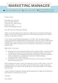 Marketing Manager Cover Letter Sample | Resume Genius Grocery Store Cashier Cover Letter Sample Tips Resume Business Ingyenolztosjatekokcom Job Application Format Coloring Housekeeping Genius 15 Best Online Buildersreviews Features Theresumegenius Twitter Essay Example Cstruction Writing 020 Free Apaat Template Ideas Marketing For Nursing School Student Spreadsheet Examples Sales Te