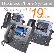 VOIP Phone Provider (NO CONTRACT) By Orange PBX | Business ... Why Voip Phone Systems Work For Small Businses Blog What Is Voip Mirrorsphere Shoretel Phone System Csm South Tietechnlogy The New Top Hosted Provider Announces A Latest Technology News Orange County Aruba Voice Bicom Systems Ip Pbx Cloud Services Service With Cheap Calling Rates To India China And Business Over Phones Review Which Are Choosing Ip World Todays