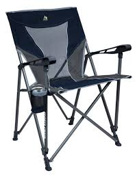 GCI Outdoor Sports Chair Gci Outdoor Sports Chair Leisure Season 76 In W X 61 D 59 H Brown Double Recling Wooden Patio Lounge With Canopy And Beige Cushions Amazoncom Md Group Beach Portable Camping Folding Fniture Balcony Best Cape Cod Classic White Adirondack Everyones Obssed With This Heated Peoplecom Extrawide Padded Folding Toy Lounge Chairs Collection Toy Tents And Chairs Ozark Trail 2 Cup Holders Blue Walmartcom Premium Black Stripe Lawn Excellent Costco High Graco Leopard Style Transcoinental Royale Metal