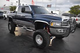 2000 Dodge Ram 2500 Cummins Best Of Select Auto 2000 Dodge Ram 2500 ... Off Road Classifieds Dodge 3500 Cummings 67l Turbo Diesel Chase Used Cummins 83l 6ct Truck Engine For Sale In Fl 1182 1988 Ford L9000 Tandem Truck 855 Cummings Engine 20 Box And Hoist 2016 Ram Heavy Duty Pickups With Cummins Make 900 Lbft Of Torque Afe Power Classic Swap Is A Mpg Monster Youtube Lifted Dodge Truck Pics Trucks Page 3 The Holy Grail Diessellerz Blog 20 To Get A Cgi Block 5th Gen Rams 2015 2500 Laramie Edition John The Man Clean 2nd Used Trucks Performance Parts