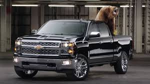 100 Chevy Truck Super Bowl Commercial Goes After Fords Aluminum Pickup In New Ad Series Autoweek