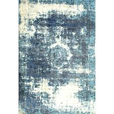 Green Jute Rug by Area Rugs Wonderful Astounding Natural Square Jute Rug Living