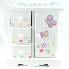 Interior. White Jewelry Box - Faedaworks.com Pottery Barn Jewelry Box Glass Jewellery And Box Interior Personalized Faedaworkscom A Simple Kind Of Life The Big 27 Wolf Mckenna Jewelry My Collection Youtube Pottery Barn Kids Bunny Train Case Pbk Bunny Train Case Mirrored Costco Target Antique Silver Fine Living For Less Pottery Barn Kids Mercari Buy Sell Things You Love Medium Jewellery Leather Au Monogrammed Big Girl From Diamonds