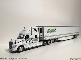 The World's Most Recently Posted Photos Of Dcp And Scale - Flickr ... The Worlds Most Recently Posted Photos Of Dcp And Semi Flickr Toys Hobbies Diecast Toy Vehicles Find Dcp Promotions Diecast Model Ctortrailer Kenworth K100 Flat Top Refrigerated Chrome Trailer 1 64 Scale Michael Cereghino Avsfan118s Teresting Picssr Monfort Of Colorado Tractor Truck 164 For You Mopar Guysot Bigger Scale143com Die Cast Intertional 4400 Delivery Ebay Semi Trucks