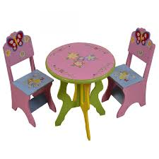 Liberty House Toys - Butterfly Table & Chairs Set - Baby And Child Store Childs Table Highback Chairs Briar Hill Fniture Fding Childrens Tables And Lovetoknow Gtzy003 Antique Children And Kindergartenday Care Lifetime Lime Green Pnic Table60132 The Home Depot Chair Plastic Diy Kids Set Play Toddler Activity Blue Adjustable Study Desk Child W Zoomie Kirsten 3 Piece Wayfair Childs Table Chair Craft Boy Amazoncom Wal Front 2 Etsy Labe Wooden With Box Little Bird Liberty House Toys Butterfly Baby Store