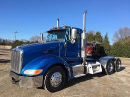 Peterbilt Farm Trucks / Grain Trucks For Sale ▷ Used Trucks On ... 1950 Ford F8 Truck W Dump Bed And Hydraulic Cylinders A Rusty Old Truck Used On Pineapple Farm Queensland Australia 1989 L8000 Farm Grain For Sale 3296 Miles State Dump Insurance Also 2005 Peterbilt Plus Hoist As Supply Sales Chevrolet With Body Ogos Big Boy Toys Craft Insert Or Used Pickup Bed Well Trucks In Nh My Lifted Ideas 1957 Intertional Harvester 4xa120 Step Side Pick Up Texas On F1